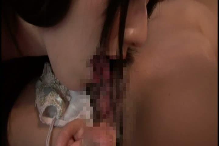 人妻の無料jyukujyo動画。       【レズビアンお姉さんのエロ動画】人妻が女子大学生のレズビアンと浮気