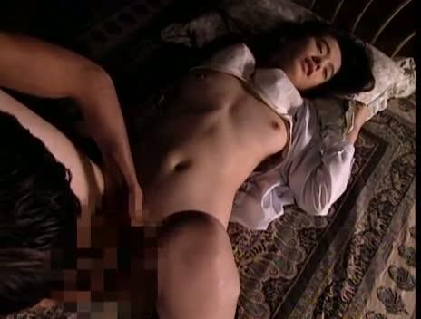 【三原夕香】昭和時代のアダルト動画。絶大な一般受けを博した美女女優。-