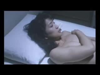 西脇美智子 ★ボディービルダー ヌード濡れ場動画 - スポンサー広告西脇美智子