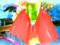 ねっとりとポッカリポールダンス(変態向け)1080p60f高画質ノーカット.ver