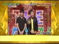 超人気芸人大集合!!ガチで大ゲンカ祭2012 動画~2012年12月29日